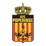 KFC Poperinge