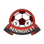 SK Reningelst
