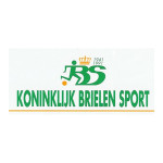 K Brielen Sport