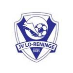 JV . Lo Reninge
