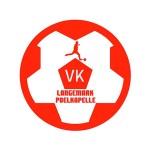 VK Langemark Poelkapelle