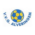 VVG Alveringem
