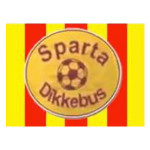 Sparta Dikkebus