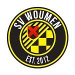 SV Woumen