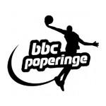 BBC Poperinge