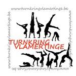 Turnkring Vlamertinge