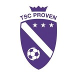 TSC Proven