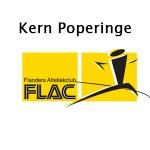 FLAC HOPPELAND