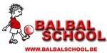 Balbalschool