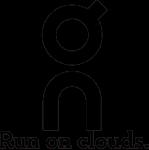 ON RUNNING
