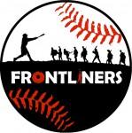Frontliners