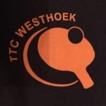 TTC westhoek