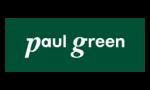 PAUL GREEN